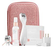 Beauty Bio GloPRO Tool