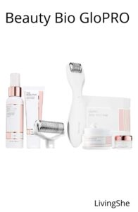 Beauty Bio GloPRO