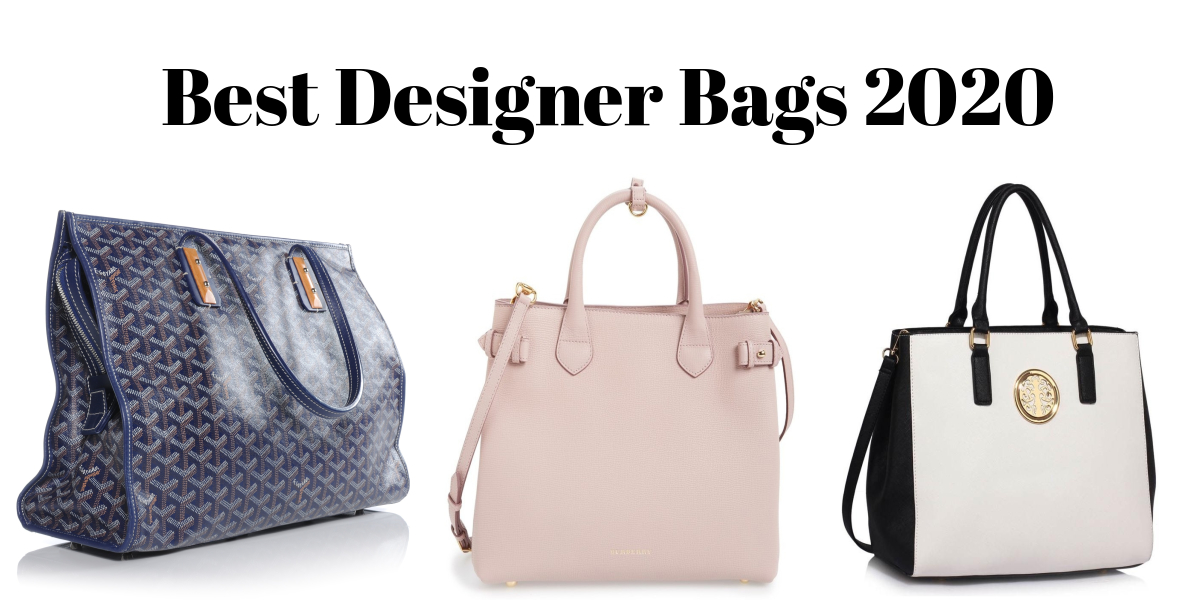15 BEST CLASSIC DESIGNER HANDBAGS (EVERY WOMEN CHOICE)
