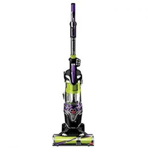 BISSELL CrossWave Floor and Carpet Cleaner with Wet-Dry Vacuum
