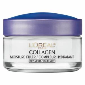 COLLAGEN FACE MOISTURIZER