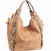 JOYSON Hobo Shoulder Bags