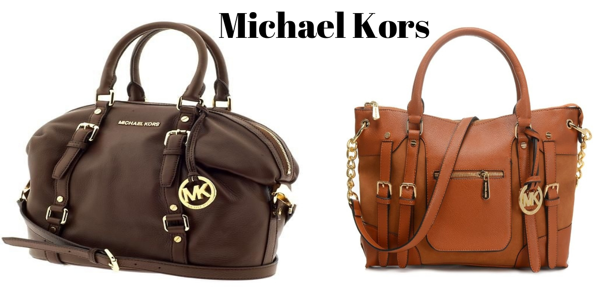 MICHAEL KORS BEST CROSS BODY BAGS FOR 2021 [BUYING GUIDE]
