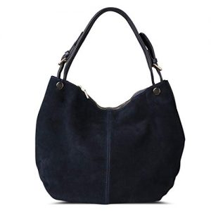 Nico Louise Hobo handbag