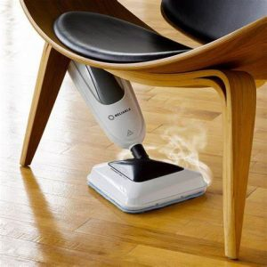 Reliable Steamboy 3-in-1 Steam Mop